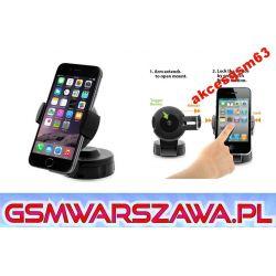 IOTTIE EASY FLEX 2 IPHONE 5 6 GALAXY S5 UCHWYT