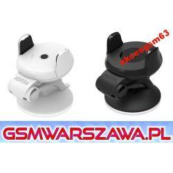 IOTTIE EASY FLEX 3 IPHONE 5 6 GALAXY S5 S6 UCHWYT