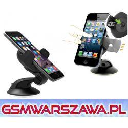 IOTTIE EASY FLEX 3 XPERIA Z3 Z1C IPHONE 6 5/5S 4S
