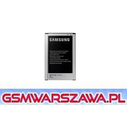 SAMSUNG EB-BN750BBE NOTE3 mini NEO SMN7505 ORYGIN