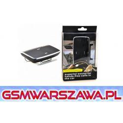 Zestaw głośnomówiący Bluetooth B3506 multi A2DP