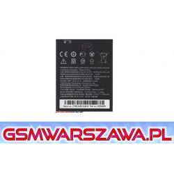 BATERIA ORYGINALNA  HTC BAS930 DESIRE 510 D510n