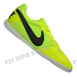 Nike FC247 Davinho