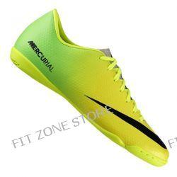 Nike Mercurial Victory IV IC 703