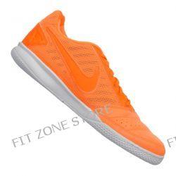 Nike FC247 Gato II IC