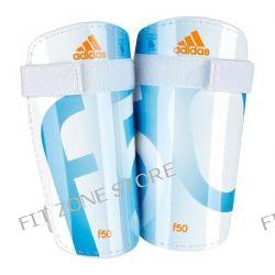 Adidas F50 Lite