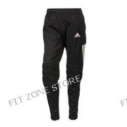 Adidas Spodnie Sportowe Ess Lin 34 Pt BlackCore Pink Xs