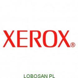Toner XEROX do PHASER 6140 CYAN...