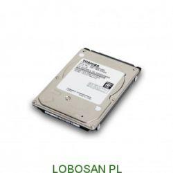 Dysk hybrydowy Toshiba SSHD, 2.5'', 1TB, Serial ATA/600, 8GB SSD, 32MB cache...