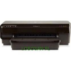 Drukarka HP Officejet Pro 7110 [A3] WiFi...