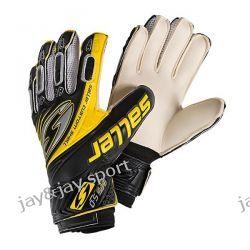 Rękawice bramkarskie S-FS 5.0