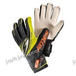 Rękawice bramkarskie S-FS 4.0