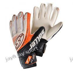 Rękawice bramkarskie S-FS 3.0