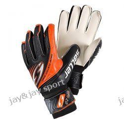 Rękawice bramkarskie S-FS 2.0