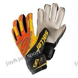 Rękawice bramkarskie S-FS 5.0 junior