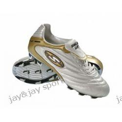 Buty piłkarskie Saller - Matador