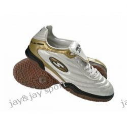Buty halowe Saller - matador