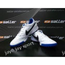 Nike Tiempo Genio TF