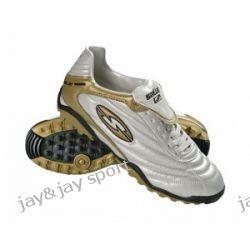 Buty piłkarskie Turf - Matador