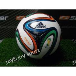 Piłka Adidas Brazuca OMG