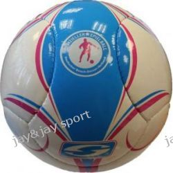 Piłka nożna plażowa SallerCelluar