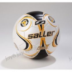 Piłka Saller - Cellular Training