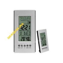 termometr STACJA POGODY 175109 HIGROMETR HIT