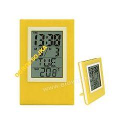 Elektroniczny termometr wEWN STACJA POGODY 171503