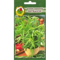 zioła nasiona ESTRAGON 0,1 G PRZYPRAWA PNOS LEGU