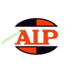 Tłok kpl. Shindaiwa 488 AIP