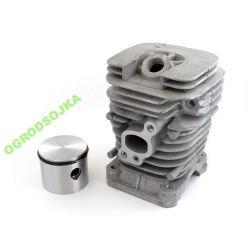 Cylinder kpl. Partner 350/351/370 - jeden pierście