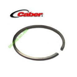 Pierścień tłoka 37,0mmx1,5 mm DOLMAR SOLO MAKITA