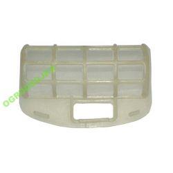 Filtr powietrza OleoMac 936, 940C | Efco 136, 140C
