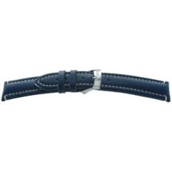 6620 Arizona Leather