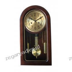 Zegar Adler - 11123