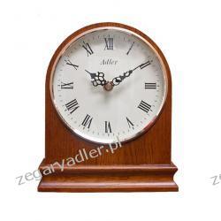 Zegar kominkowy Adler - 22001