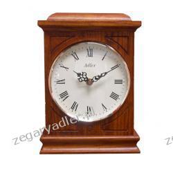 Zegar kominkowy Adler - 22002