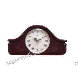 Zegar kominkowy Adler - 22007