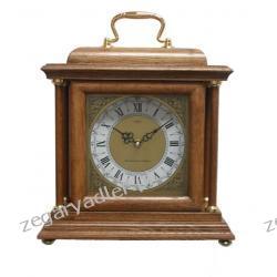 Zegar kominkowy Adler - 22010