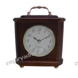 Zegar kominkowy Adler - 22011