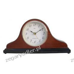 Zegar kominkowy Adler - 22012