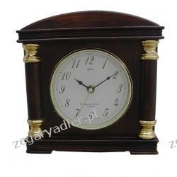 Zegar kominkowy Adler - 22013