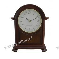 Zegar kominkowy Adler - 22015