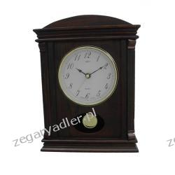 Zegar kominkowy Adler - 22017