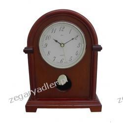 Zegar kominkowy Adler - 22019