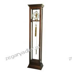 Zegar Stojący - 10124