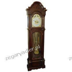 Zegar Stojący - 10125