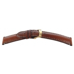 6665 Volanato leather