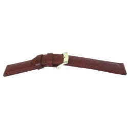6350 Bull leather