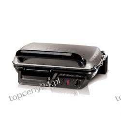 Grill elektryczny stołowy TEFAL GC 6000 XL 800